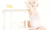 噪音對幼兒的危害